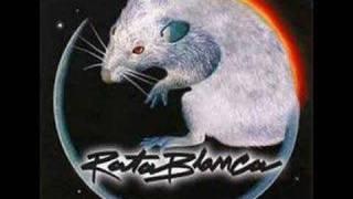 pasion prohibida rata blanca mp3