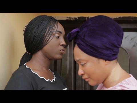 GIRLS TWO - (season 2)  LATEST NIGERIAN 2018 NOLLYWOOD MOVIES
