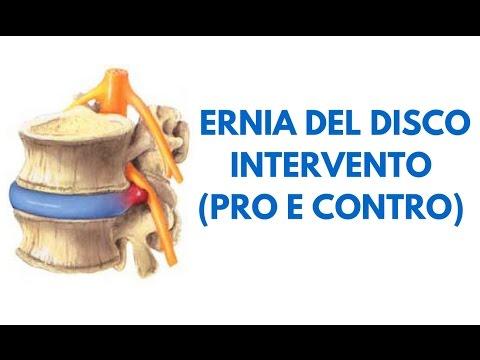 La targa diclofenac quanti i giorni per accettare a osteochondrosis