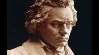 Beethoven Symphony No 2 in D major, Op 36 (Daniel Barenboim)