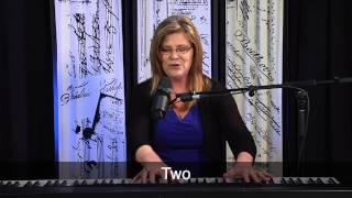 Sing Along Seniors -  Music for the Elderly - Memory Care