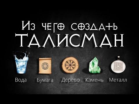 Рецепции в астрологии это