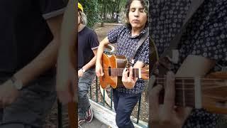 Ramona    Cecilia Acústico