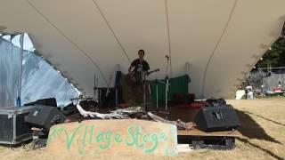 Video Hledání - Luminate Festival 2017 (Aotearoa)