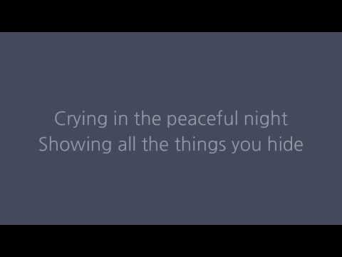 Song About Love
