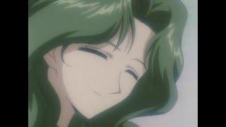 Sakura Card Captor - La canción de los recuerdos