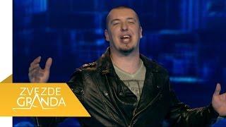 Amar Gile   Prekasno   ZG Specijal 18   (TV Prva 29.01.2017.)