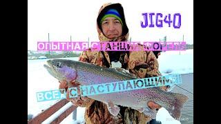 Платная рыбалка в перемышльском районе калужской области