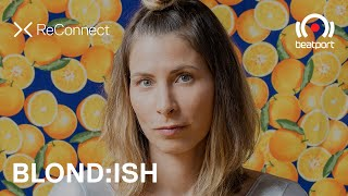 Blond:ish - Live @ ReConnect 2020