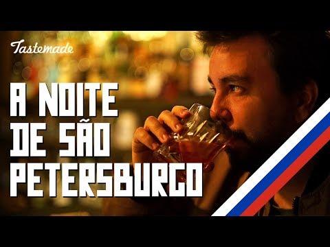 Métodos de tratamento de alcoolismo em Yekaterinburg
