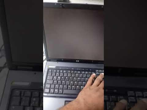 HP Compaq nc6120 (PY505EA#ABH)