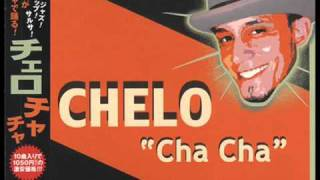 chelo cha orginal full song (english version)