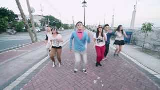 Dati - Sam Conception Tippy Dos Santos Feat. Quest | Arvy Jay Pingue Choreography