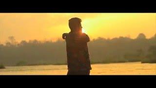 Charlie Malayalam Movie song oru kari mukilinu dance choreography|Dulquer Salmaan|Gopi Sundar