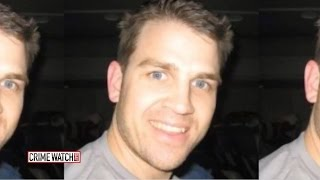 Doctor Accused of Maiming, Killing Patients - Crime Watch Daily With Chris Hansen (Pt 1)