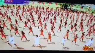 Ayu Dance (unedited Version) .