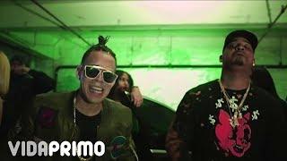 Video No Es Casualidad de Onyx feat. Lito Kirino