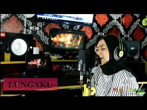 Lungaku Guyon Waton Cover Yuni Satriawati