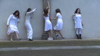 PerCorpi Visionari  - # 4 - EVENTI