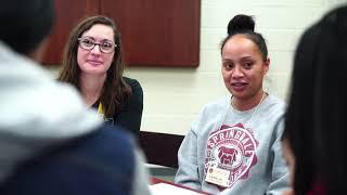 Springdale ESL Department   Interpreter Training Video