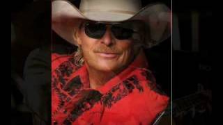 "Alan Jackson -   ""If You Want To Make Me Happy"""