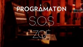 SOS - Zoe  (Video)