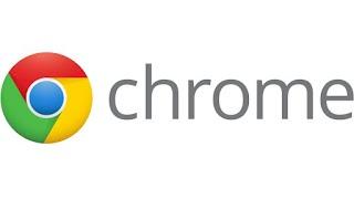 How to Fix Website Error Code 403 Access Denied on Google Chrome