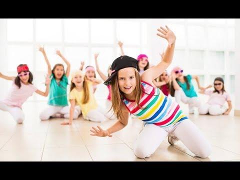 Как открыть детский клуб с нуля | Бизнес план детского клуба