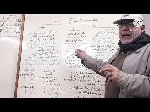 عبد الناصر السيد  talb online طالب اون لاين
