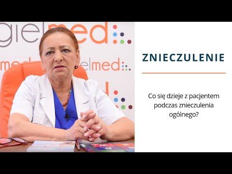 Leczenie hemoroidy w Petersburgu adresy klinik