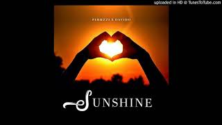 Peruzzi  Ft Davido – Sunshine
