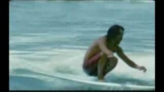 Donavon Frankenreiter - Too Much Water