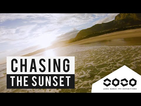 chasing-the-sunset--long-range-fpv-expeditions