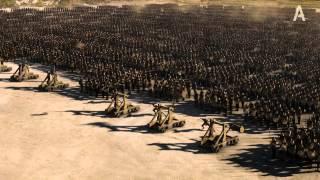 Кхалиси жжжет!!!!Game Of Thrones