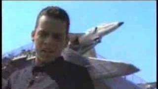Explosión - Vico C  (Video)