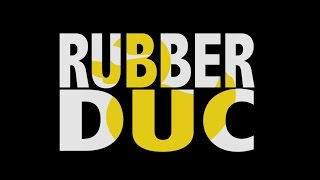 Rubber Duc   Ain't Nobody Got Time For That (Official Music Video)