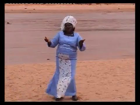 Sis Ify Nweke Chukwukadibia - Best Nigerian Gospel Music|African music|praise and worship music