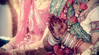 Bhavika Neeraj - The Hindu Gujarati wedding at Navnat Centre & Riverside Venue