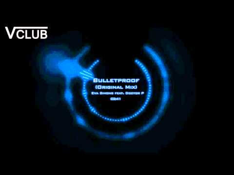 Música Bulletproof (feat. Doctor P)