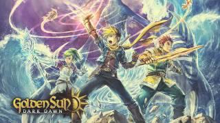 Golden Sun: Dark Dawn - Boss Theme One [Extended]
