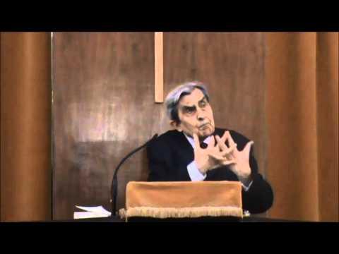 Preview video Settimana di Evangelizzazione