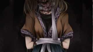 [東方 Symphonic Black Metal] ORIGIN OF ANGER - Genesis