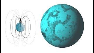 Extraño Fenómeno en Urano Deja HELADOS a los Científicos