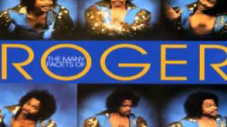 <b>Roger Troutman</b> ~ Do It Roger