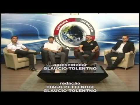 Moto Fest e MotoCross em Tupã - Bloco 2