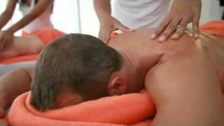 5 Star Massage&Beauty Salon Patong Beach Phuket Thailand