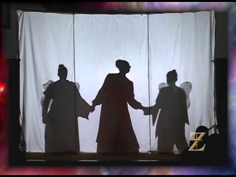 Praise dance videos 2014 aug malvernweather Images