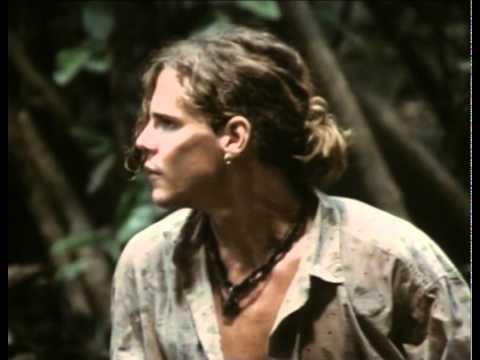 Fiamme sull'Amazzonia