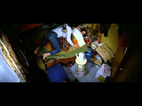 秋吉久美子(女優濡れ場)映画「赤ちょうちん」での乳首丸出しお宝ヌード濡れ場セックス映像。(※動画あり)女優濡れ場ラブシーン無料エロ動画