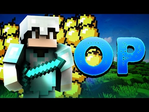 WORST HACKER EVER! (Minecraft Funny Videos & Moments)